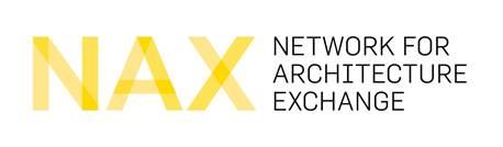 Nickl & Partner Architekten AG / Christine Nickl-Weller, Hans Nickl, Gerhard Eckl