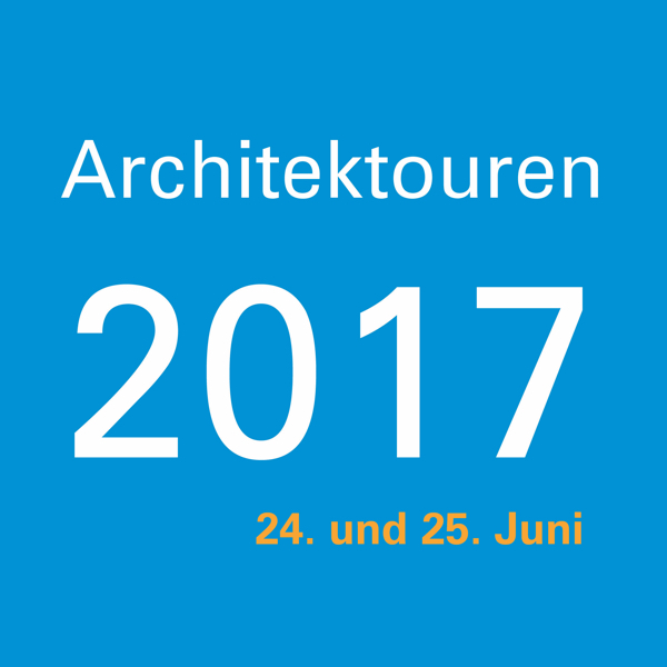 Nickl & Partner Architekten AG / Christine Nickl-Weller, Hans Nickl, Gerhard Eckl